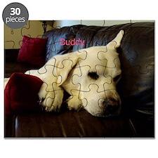 buddy Puzzle