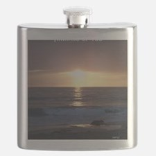 Thinking of You Flask