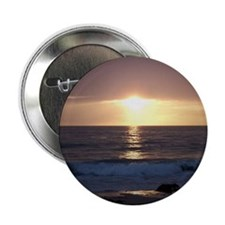 """Thinking of You 2.25"""" Button"""