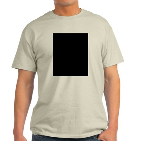 BusyBodies Hockey Light T-Shirt