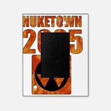 Nuketown 2025 Picture Frame