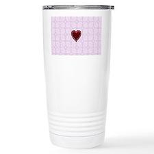 LAPTOP Travel Coffee Mug