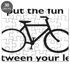 bikerectangle Puzzle