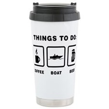 Boating-ABH1 Travel Mug