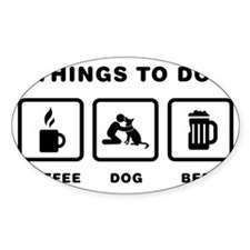 Dog-Lover-ABH1 Decal