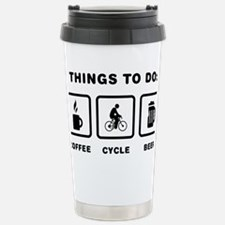 Cycling-ABH1 Travel Mug