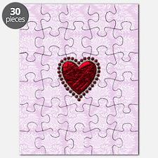 MINI IPAD Puzzle