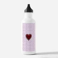 MINI IPAD Water Bottle