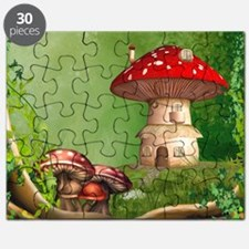 dl_pillow_case Puzzle