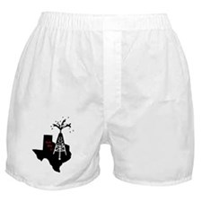 Born with it ! Boxer Shorts