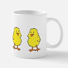chicksDiggMe1B Mug