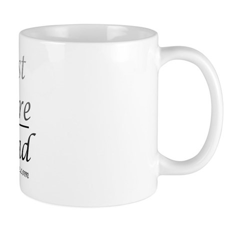 Coolest Thing Before Sliced Bread Mug