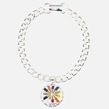 Art Teacher Bracelet