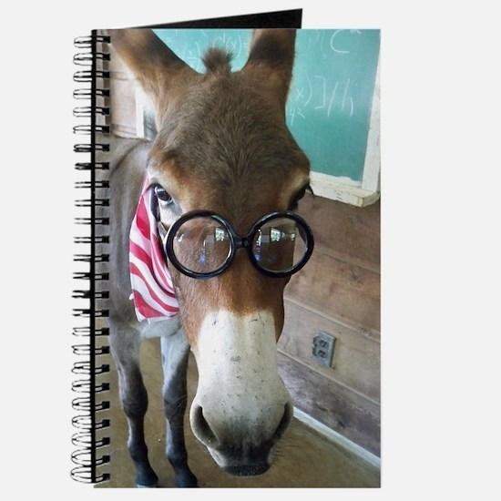 Smart Ass Journal