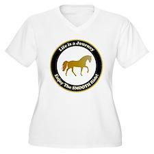Enjoy SMOOTH Racking T-Shirt