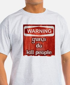 Fuck the nra t shirts shirts tees custom fuck the nra for Get fucked t shirt