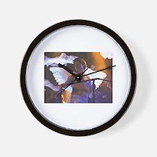 QAF sexy clock