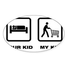 Shopping-02-ABJ1 Decal