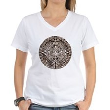 Mayan End of the World 2012 Shirt