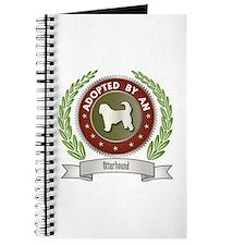 Otterhound Adopted Journal