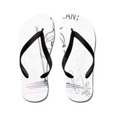2012-11-24_19-23-05_035_Sunday Flip Flops