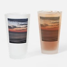 Virginia Dawn Drinking Glass