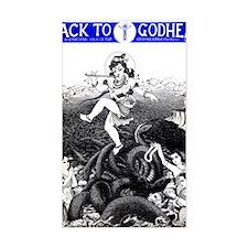 BTG 1967 Vol 1 No 14 Decal