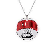 Rockhound Necklace