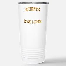 rock41dark Travel Mug
