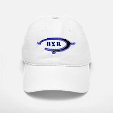 BXR Noob Baseball Baseball Cap