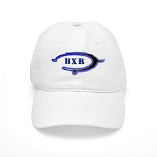 BXR Noob Baseball Cap