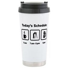 Land-Surveyor-ABI1 Travel Mug