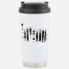 DNA Gel Travel Mug