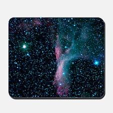 Nebula DG129 Mousepad