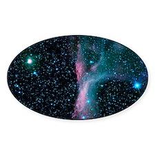 Nebula DG129 Decal