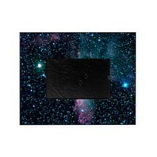 Nebula DG129 Picture Frame