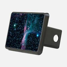 Nebula DG129 Hitch Cover