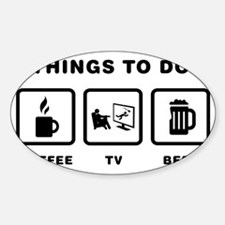 TV-Watching-ABH1 Decal
