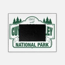 Cuyahoga Valley National Park Picture Frame