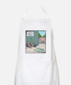 Computer Geeks Apron