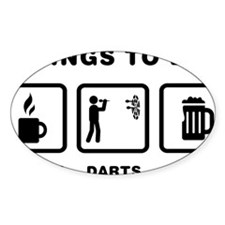 Darts-ABH1 Decal