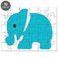 logo-ella Puzzle