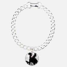 Buffalo Soldier Bracelet