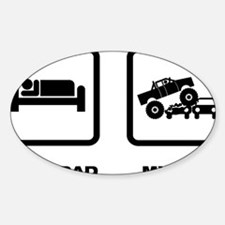 Monster-Truck-ABL1 Decal