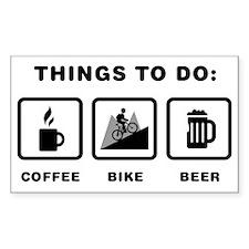 Mountain-Biking-ABH1 Decal