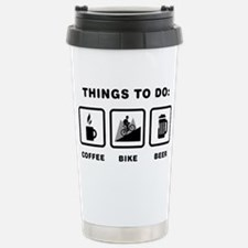 Mountain-Biking-ABH1 Travel Mug