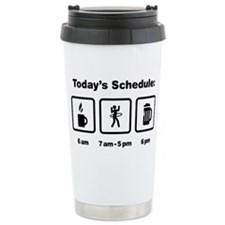 Hula-Hoop-ABI1 Travel Mug