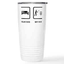 Disk-Golf-ABJ1 Travel Mug