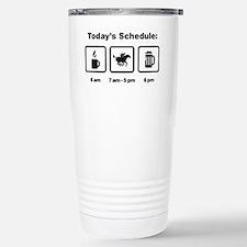 Horse-Racing-ABI1 Travel Mug