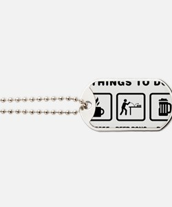 Beer-Pong-ABH1 Dog Tags